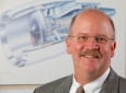 Vince McDonell, UCI Combustion Lab associate director