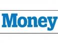 UCI scores high on Money magazine best value rankings