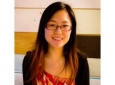Kimberly Duong Carbon Neutrality Fellow