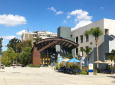 Samueli School of Engineering Newsletter - November 2020
