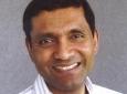 H. Kumar Wickramasinghe