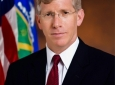 U.S. Deputy Secretary of Energy Daniel Poneman