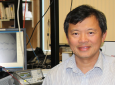 Lee Elected BMES Fellow