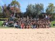 ASCE Student Organization