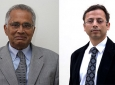 Satya Atluri and Syed Ali Jafar are 2015 highly cited researchers.