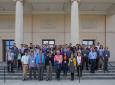 Micro & Nanofluidics Symposium