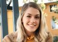 Grad Student Receives Prestigious Heart Association Fellowship
