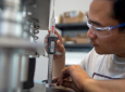UCI Awarded $5 Million NSF Grant to Boost Low-income Engineering Enrollment