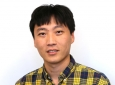 Chang Liu is is one of 126 early-career scientists and scholars across the nation identified as rising stars by the Sloan P. Foundation.