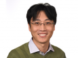 Chang Liu is recognized with the 2019 Young Innovator Award from the American Chemistry Society's Synthetic Biology journal.