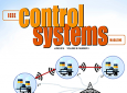 Solmaz Kia is lead author of the paper featured on the cover of the June 2019 issue of IEEE's Control Systems Magazine.