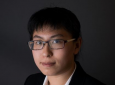 Graduate student Danmeng Wang earned the first place Lecture Paper Award in the student competition at the 2020 IEEE International Symposium.