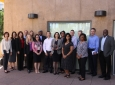 UC Irvine Engineering-ICS Leadership Council's Diversity Committee