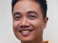 Elliot Hui