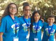 FABcamp 2018