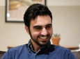 Faraz Milani is a co-founder of Heard, a digital platform for private practice therapists.