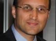Hamid Jafarkhani
