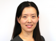 Han Li is among 128 early career scientists to receive the Sloan Research Fellowship.