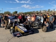 Anteater Racing