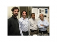 UCI gets $2 million from Keck Foundation for photonic microscope