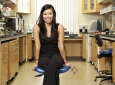 Khine is appointed the Samueli School's director of faculty innovation