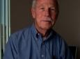 Professor Robert Liebeck