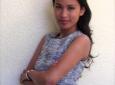 Michelle Sangalang