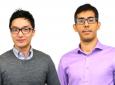 Jaehoo Lee and Mohammad Javad Abdolhosseini Qomi