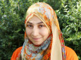 Salma Elmalaki, EECS assistant professor of teaching, publishessingle-author paper on fairness in IoT while teaching twice the regular course load.