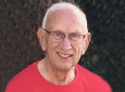 Bill Schmitendorf, a long-term engineering school administrator, died at his home in Irvine, May 15.