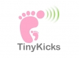 TinyKicks is winner in funding competition