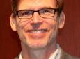 Professor Bruce Tromberg