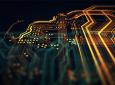 UCI, TU Munich and TU Braunschweig Launch Joint Technology Development Project