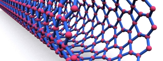 Nanotechnology and Nanoengineering