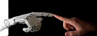 Dynamics, Controls and Robotics