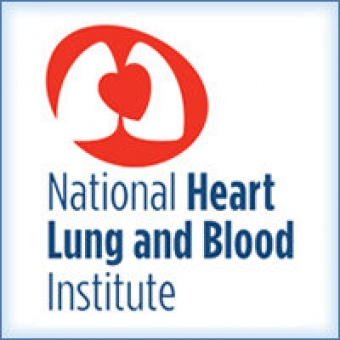 NIH Heart Lung and Blood Institute