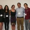 ARCS Scholars