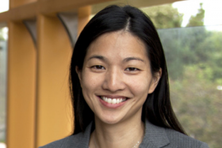 In a recent issue of Nature Communications, biomedical engineer Wendy Liu found that white cells lacking the protein Piezo1 showed reduced inflammation and enhanced healing wounds.