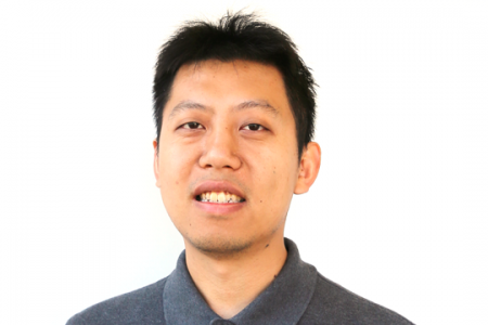 Li's CAREER award will help advance his efforts to debug the Domain Name System (DNS) infrastructure, which converts user-friendly website names to IP addresses.