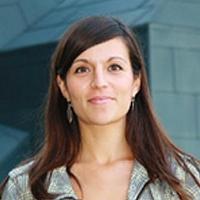 Susana Anacleto Lupianez