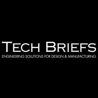 Tech Briefs