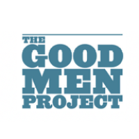 The Good Men Project Magazine