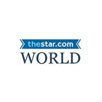 thestar.com world