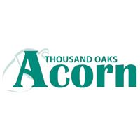 Thousand Oaks Acorn