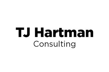 TJ Hartman Consulting