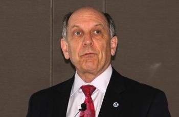 Louis Uccellini