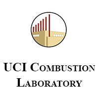 UCI Combustion Laboratory