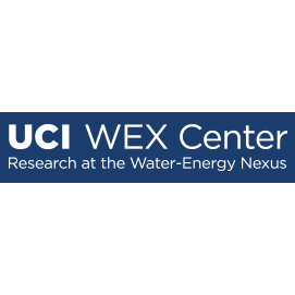 Water-Energy Nexus Center