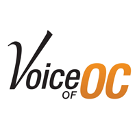 Voice of OC