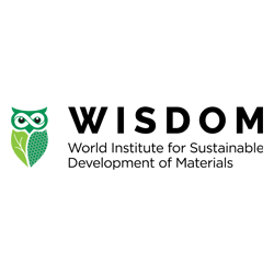 World Institute for Sustainable Development of Materials (WISDOM)